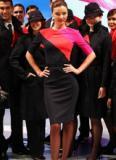 10 mẫu trang phục tiếp viên hàng không đẹp nhất thế giới
