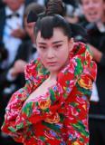 Trương Hinh Dư bị truyền thông Nhật 'dìm hàng'