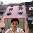 Thiếu niên giết nghệ sĩ Đỗ Linh mồ côi cha, bị mẹ bỏ rơi
