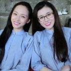 Đồng phạm Thùy Dung: Người nắm giữ bí mật về Trương Hồ Phương Nga