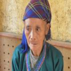 Cụ bà 73 tuổi giết chồng ngay tại bữa cơm