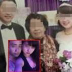 Xôn xao chuyện tình 10 năm: Vợ đi làm kiếm tiền, chồng ở nhà cặp bồ...