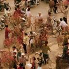 Tết cổ truyền của người Việt trong những thập kỷ trước
