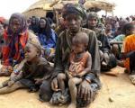 Những đất nước đối xử với phụ nữ tồi tệ nhất thế giới
