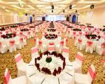 Ưu đãi đến 70% dịch vụ cưới tại hội chợ 'Saving wedding 2015'