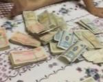 Cảnh giác với chiêu trò lừa đảo mới khi đổi tiền lẻ