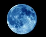 Những bí ẩn về hiện tượng trăng xanh diễn ra vào tối nay (31/7)