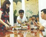 'Ông lớn' nước ngoài ngành thực phẩm 'e dè' thương hiệu Việt