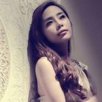 Quỳnh Nga buồn vì nickname