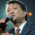 Ca sĩ Duy Quang chỉ còn 20kg vì bạo bệnh