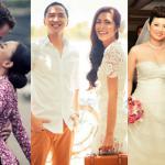 10 đám cưới