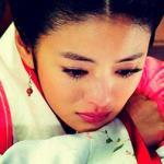 Những 'người đẹp khóc' của màn ảnh Hoa ngữ