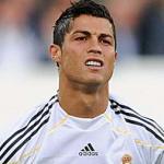 C.Ronaldo lọt top 10 VĐV kiếm tiền giỏi nhất thế giới