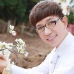Những sao Việt có gương mặt dễ bị ghét nhất showbiz (P2)