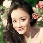 Viên San San lọt top 15 nữ thần cùng Lưu Thi Thi, Lưu Diệc Phi