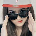 4 nữ DJ mới nổi được hâm mộ trong giới trẻ 2013