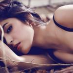 10 nữ diễn viên quyến rũ nhất Thái Lan
