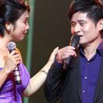 Bài hát yêu thích tuần 18: Mỹ Linh - Tấn Minh lại dắt nhau dẫn đầu