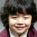 Những diễn viên nhí đình đám nhất làng phim Hàn