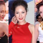 Hành trình 'lột xác' cá tính của Phương Linh