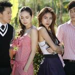 """Những """"mốt"""" không lỗi của phim Việt"""