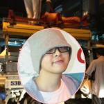 Wanbi Tuấn Anh muốn mọi người tới viếng mặc màu trắng hoặc xanh