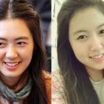 Hot girl Đà Nẵng có gương mặt giống Lee Yo Won