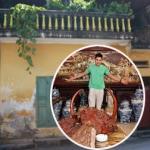 Sự thật cay đắng về gia cảnh Tùng Lâm - ca sĩ khoe nhà trăm tỉ ở Sài Gòn