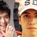 Những ngôi sao qua đời khiến showbiz Việt bàng hoàng