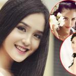 Những người đẹp Việt bất ngờ 'nghỉ chơi' showbiz