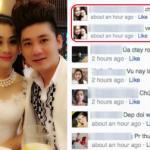 Lâm Chí Khanh bất ngờ hạnh phúc bên tình cũ khiến fan nghi cố tình tạo scandal