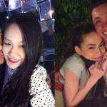 4 'sao' nam nổi tiếng đào hoa nhất showbiz Việt