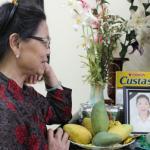 Vụ Cát Tường: Tâm thư xúc động của mẹ chị Huyền