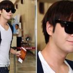 Jang Geun Suk đánh mất sự quyến rũ vì 'phát tướng' bất ngờ