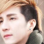 Lâm Chấn Khang - Chàng ca sĩ có gương mặt điện ảnh hát nhạc sến