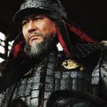 'Đại thủy chiến': Bộ phim mới xác lập kỷ lục của điện ảnh Hàn