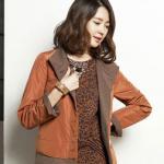 'Nữ hoàng Seon Deok' Lee Yo Won gợi ý mặc đẹp công sở