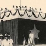 Ảnh hiếm : Việt Nam những ngày đầu độc lập 1945 - 1946