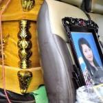 Danh sách hành khách tử nạn và bị thương trong vụ tai nạn tại Lào Cai