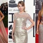 Lộ diện Top 10 mỹ nhân mặc đẹp nhất thế giới