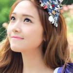 5 lý do khiến Jessica bị đuổi ra khỏi SNSD