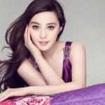 8 diễn viên Hoa ngữ được tìm kiếm nhiều nhất tại xứ sở Kim chi