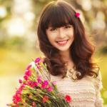 Những hot girl Việt được báo chí nước ngoài săn đón