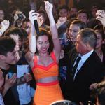 Vì sao 'Live Concert' 10 năm của Hà Hồ lại thành công?