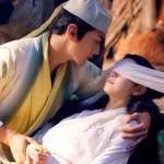 3 cảnh quay hứng nhiều 'búa rìu' trong Thần điêu đại hiệp 2014