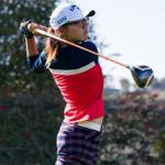 Cô bé 17 tuổi thành triệu phú làng golf