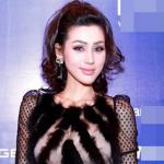 Maria Đinh Phương Ánh gây chú ý với 'cây' hàng hiệu gần 150 triệu