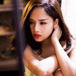 Miu Lê làm mới mình bằng con đường âm nhạc trực tuyến