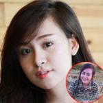 Hot girl Việt 'lột xác' năm 2014: Kẻ ngoan hiền, người nổi loạn