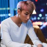 Sơn Tùng M-TP 'gây bão' với MV 'Chắc ai đó sẽ về'
